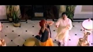 Oru Chandhamulla | Ingane Oru Nilapakshi | Malayalam movie Song HD