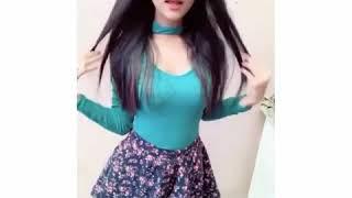 I m barbie girl song girl acting