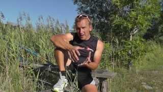 joggen übergewicht anfänger