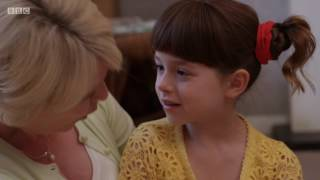 Topsy and Tim Series 1   21  Lost Stick