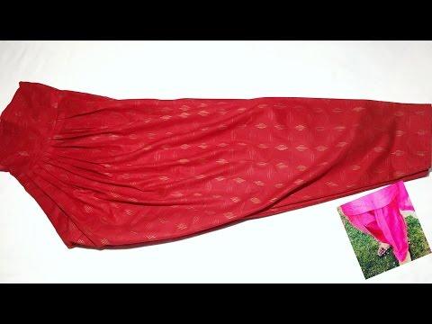 Xxx Mp4 Narrow Salwar Stitching Simple And Easy Method 3gp Sex