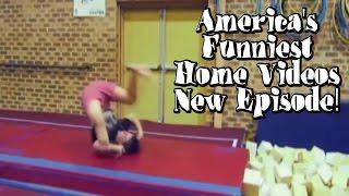 ☺ AFV Part 328 - Season 24 (Funny Clips Fail Montage Compilation)
