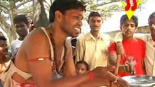 images Bengali Purulia Songs 2015 Proubhu Jinam Dile Purulia Video Album PITAR TAKAY VITIR BIDH