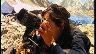 Everest dal mare alla vetta di Michael Dillon