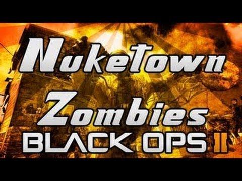 Xxx Mp4 Nuketown Zombies Best Strategy Rape Train Spot Tutorial 3gp Sex