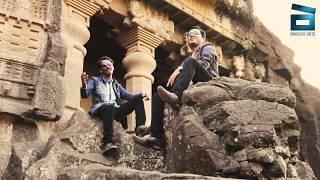 CHANDNYACHI CHHAYA_SONG_ANUSAYA ARTS_OFFICIAL