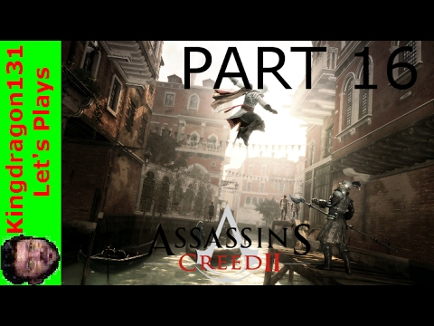Xxx Mp4 Assassin S Creed 2 Part 16 Racing Facecam Commentary Free Rom Download Free Hack Copy Pirated 3gp Sex