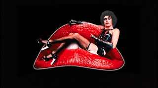 LE FOSSOYEUR DE FILMS #15 - Les Midnight Movies
