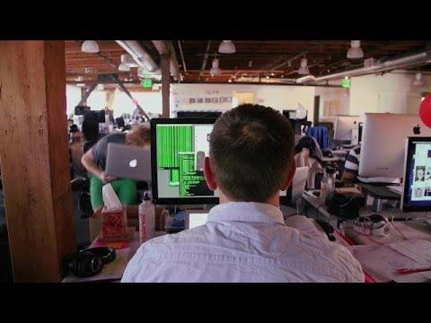 Pinterest s Head of Engineering InsideJobs