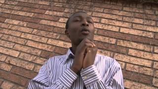 Robert Nyabwari HD