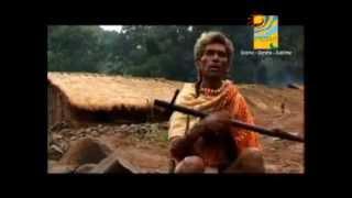 Odisha Tourism - A Letter from Orissa - Documentary Film