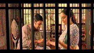 Chembakapoo [ HD] Rathinirvedam [ 2011 ] Malayalam Movie Song ~ Swetha Menon