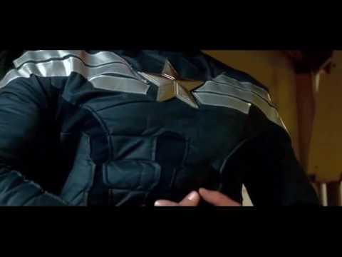 Xxx Mp4 Captain America A Gay XXX Parody 3gp Sex