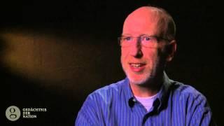 Johannes Heisig: Auf Tauchstation