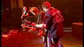 Joe Satriani  War Live In Anaheim 2005 Webcast