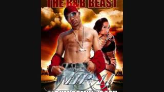 THE FIRST TIME by MIRAJ feat The Dream (Hot Rnb)