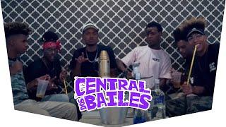 MC Kekel e NGKS - Chama no Passinho (KondZilla - Street Vídeo - DJ Douglinhas)