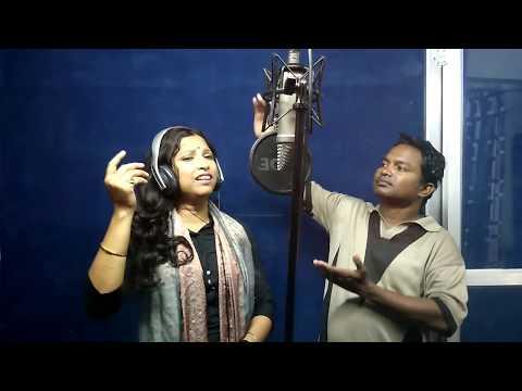 Xxx Mp4 New Nagpuri Song Payal Bajela Re 3gp Sex