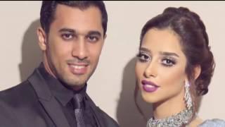 - ET بالعربي2016 عام الحب بين نجوم العرب