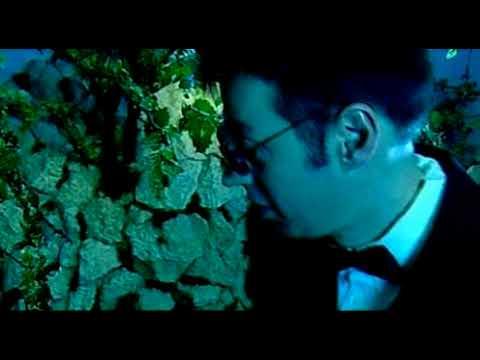 Xxx Mp4 Prljavi Inspektor Blaza I Kljunovi James Bond Official Video 3gp Sex