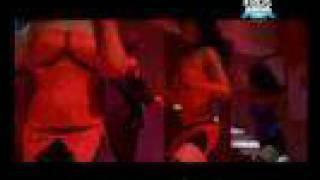 Jab Bhi Ciggaret (Video Song)   No Smoking   John Abraham & Ayesha Takia