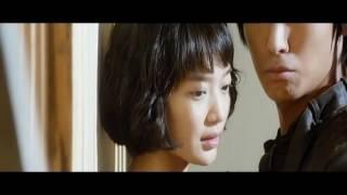 영화 속 심쿵 키스신 명장면ㅣ2부 국내영화 속 키스신 명장면   YouTube 720p