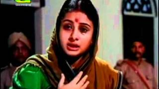 shasti bangla movie part 12 by dreamfly