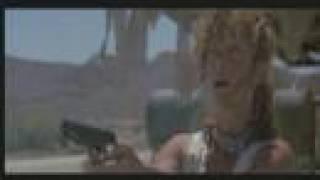 Thelma & Louise - Run Baby Run
