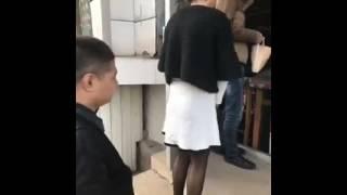 japonês tarado