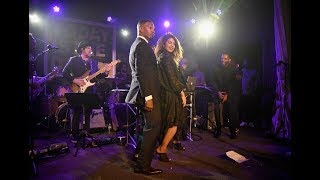 Priyanka Chopra attends Apollo in the Hamptons