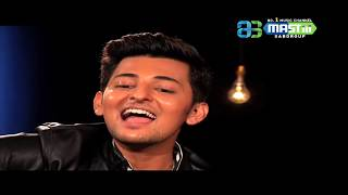 Exclusive Interview | Darshan Raval | Tera Zikr