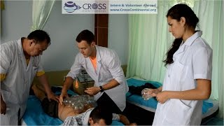 Medical Internships Abroad And Volunteer Programs In Asia