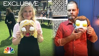 Making It Celebrates the 10th Anniversary of Parks and Recreation (Digital Exclusive)