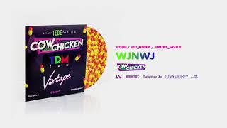 TEDE FEAT. COW & CHICKEN - WJNWJ / TDM VIXTAPE