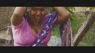 Athi malai muthupandi movie scene