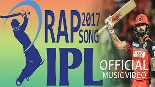 NEXT LEVEL GANG - IT'S TIME FOR IPL | RAP | OFFICIAL | 2017 | artist websites