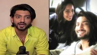 Kunal Jaisingh aka Omkara of Ishqbaaz OPENS UP on Ishaana aka Vrushika Mehta's EXIT from the show