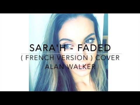 Xxx Mp4 FADED FRENCH VERSION ALAN WALKER SARA H COVER 3gp Sex
