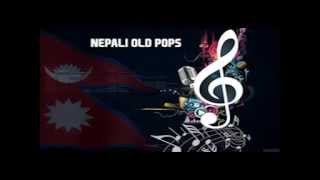 nepali pop songs - Nepali old pop songs collection (all in one)