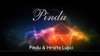 Pindu & Hrista Lupci - Lea Marie, Lea Marie