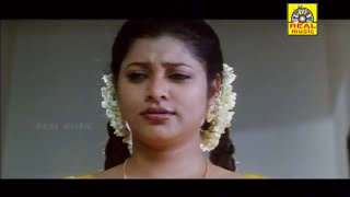 SWETHA  Madhavi மாதவி  Tamil Glamour Full Movie  Tamil Full Hot Movie