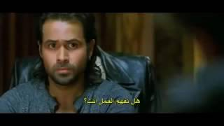 فيلم الاكشن و الاثارة الهندى 2016 مترجم عربى كامل