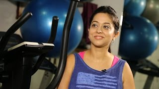 Weight Loss Tips by Saloni | Part II