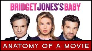 Bridget Jones's Baby Review | Anatomy of a Movie