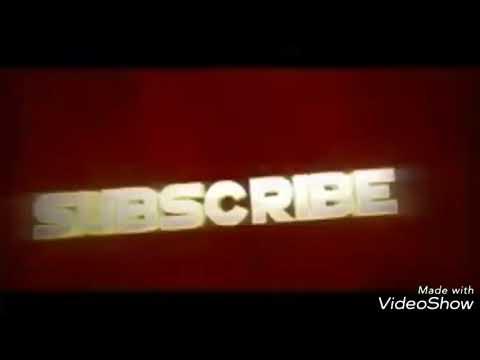 Xxx Mp4 Pani Ko April Fool Moonak Moonak Song Moonak Kand Xxx Video Mp4 3gp Sex