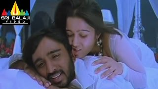Telugu Romantic Songs Vol 02 | Hits Video Songs | Sri Balaji Video