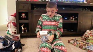 A Very Bevo Christmas 2016