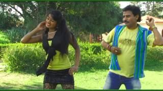 HD 2014 New Bhojpuri Hot Song | Lagake Love Ke Fevicol | Sonu Tiwari