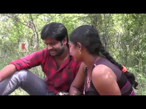 Xxx Mp4 Mallu Aunty Romance With Tenant Latest HD Telugu Romantic MovieFilm 2015 3gp Sex