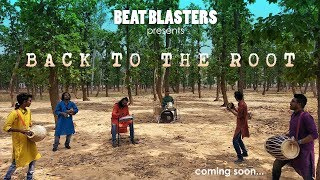 Bengali Folk Song|Medly| By Beat Blasters